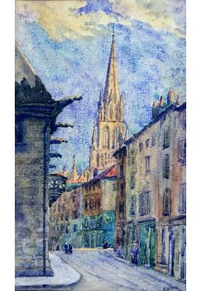 o_gudin-la-gde-rue-a-nancy