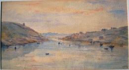 o_gudin-paysage-fluvial
