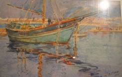 o_gudin-scene-de-port