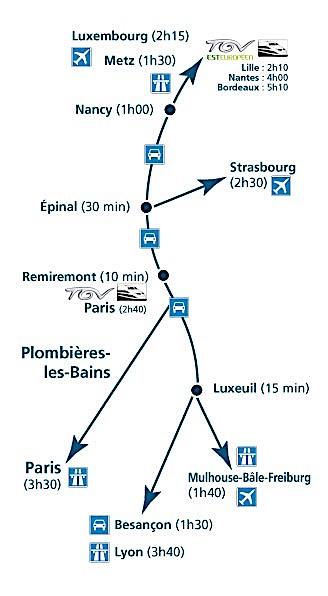 plan-acces-plb