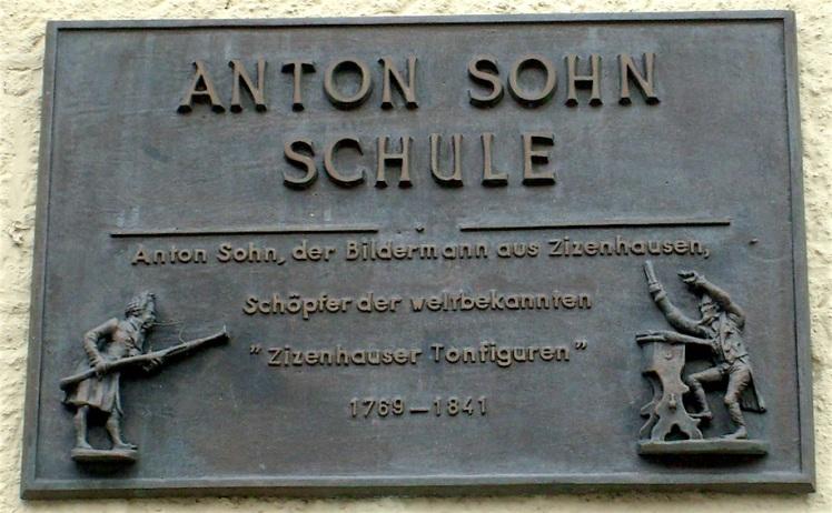 sohn-anton4