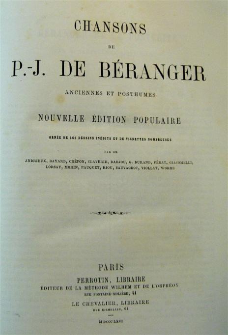 beranger-7