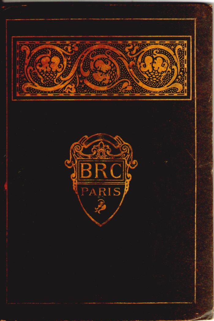 brc001