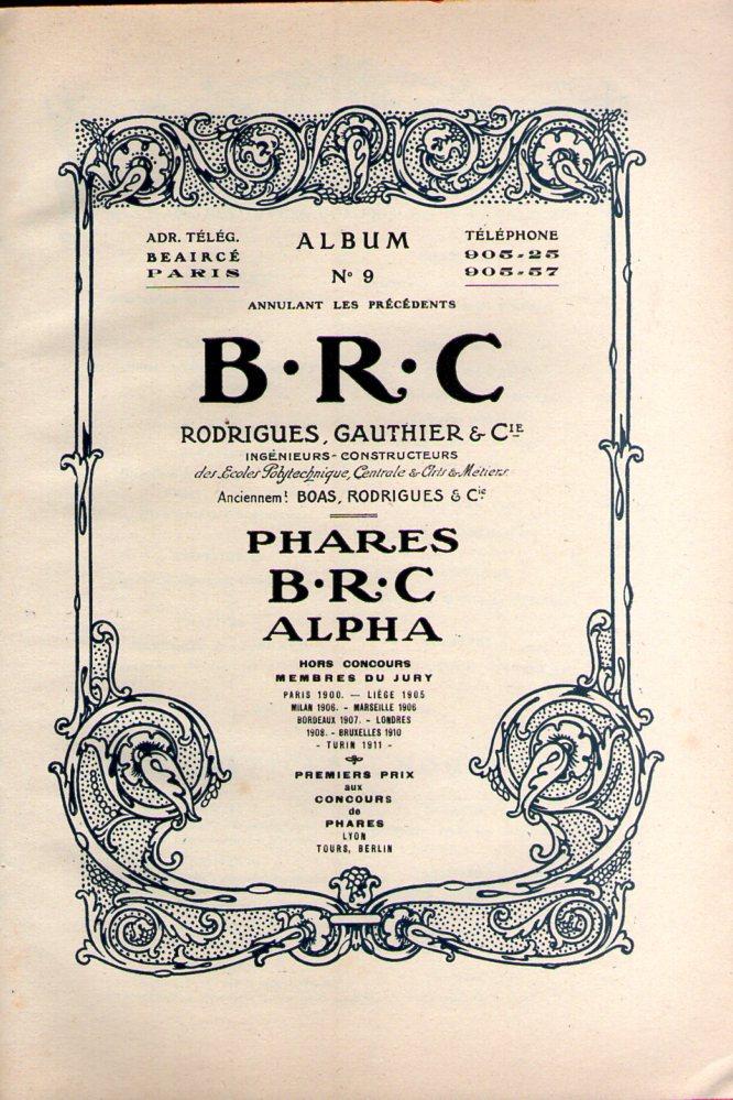 brc019