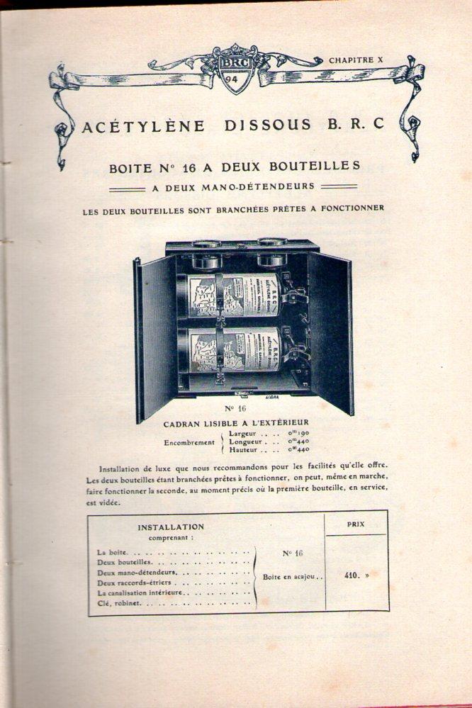 brc118