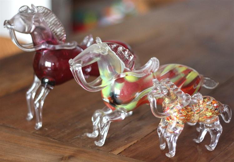chevaux1