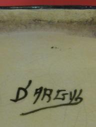 dargy4