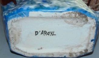 dargyl18