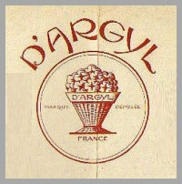 dargyl2