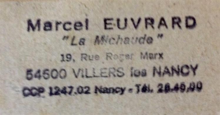 euvrard22