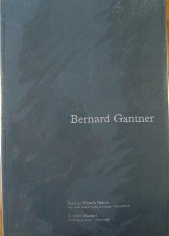 gantner-bib-1a