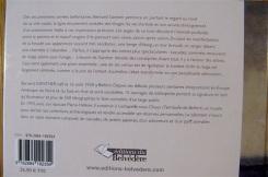 gantner-bib-2b