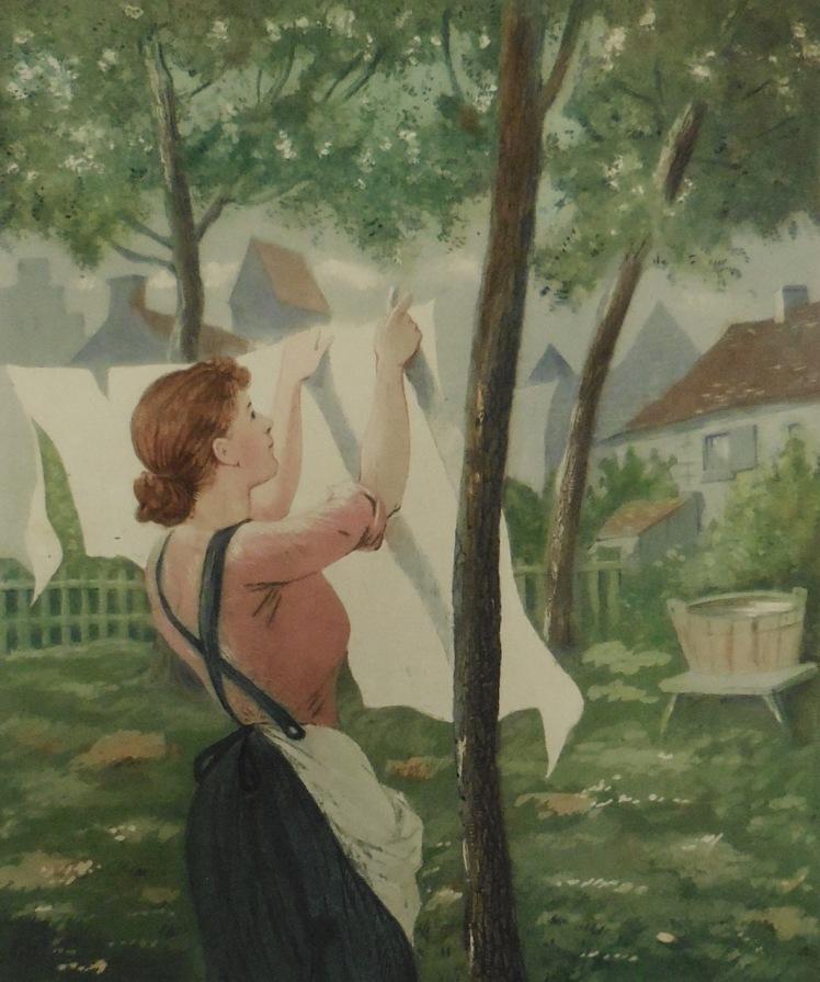 aquatinte-1904