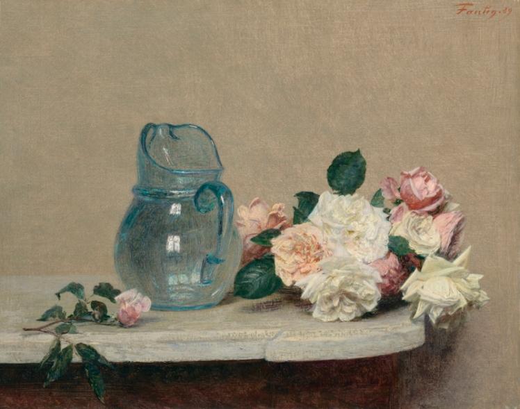 les.roses.1889.jpg
