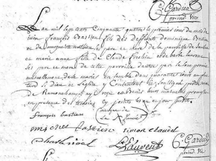 1754-1