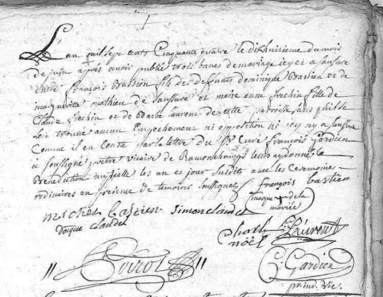 1754-2