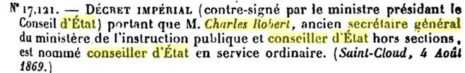 ch-robert