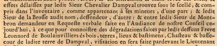 dampval-1660