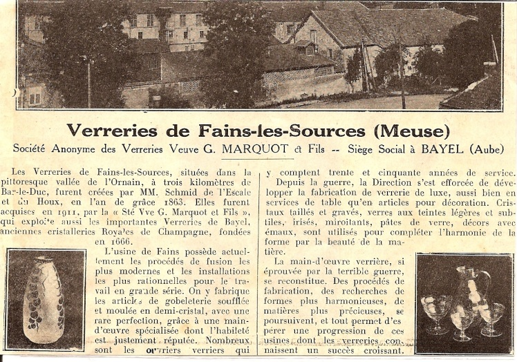 fains-1927