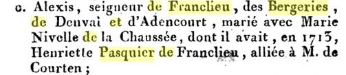 franclieu