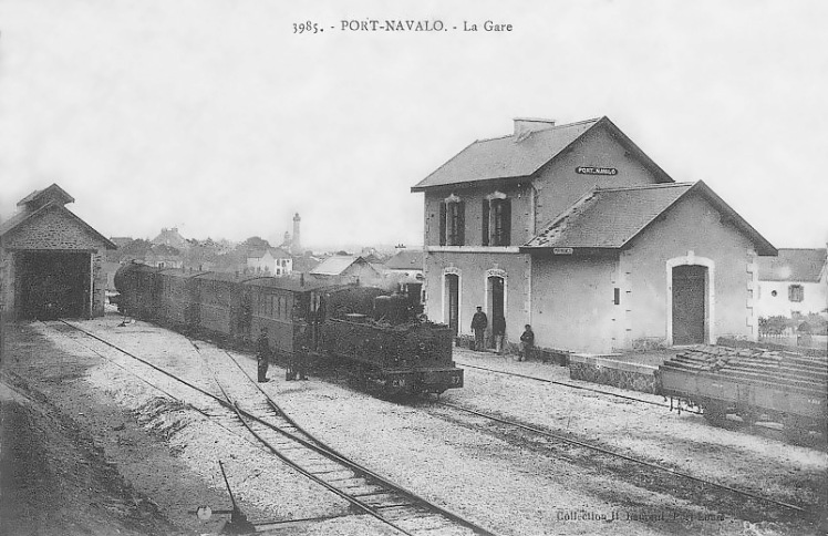 gare-port-navalo-1920