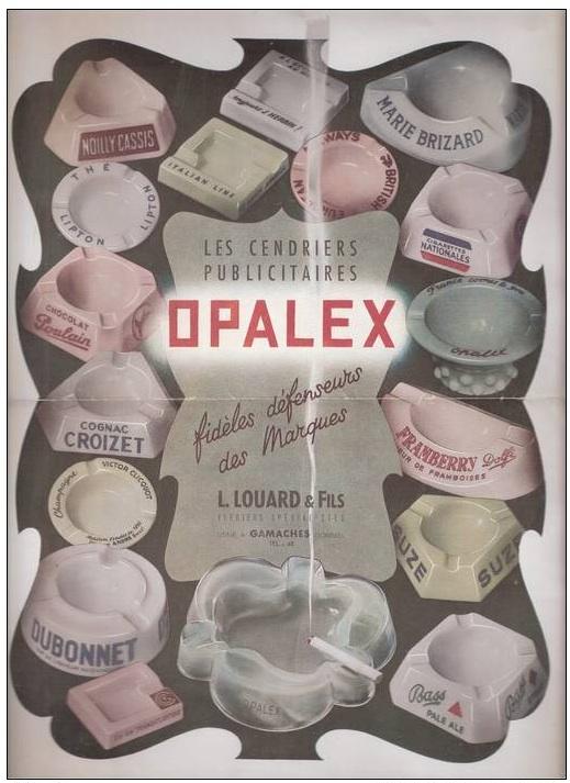 opalexa1