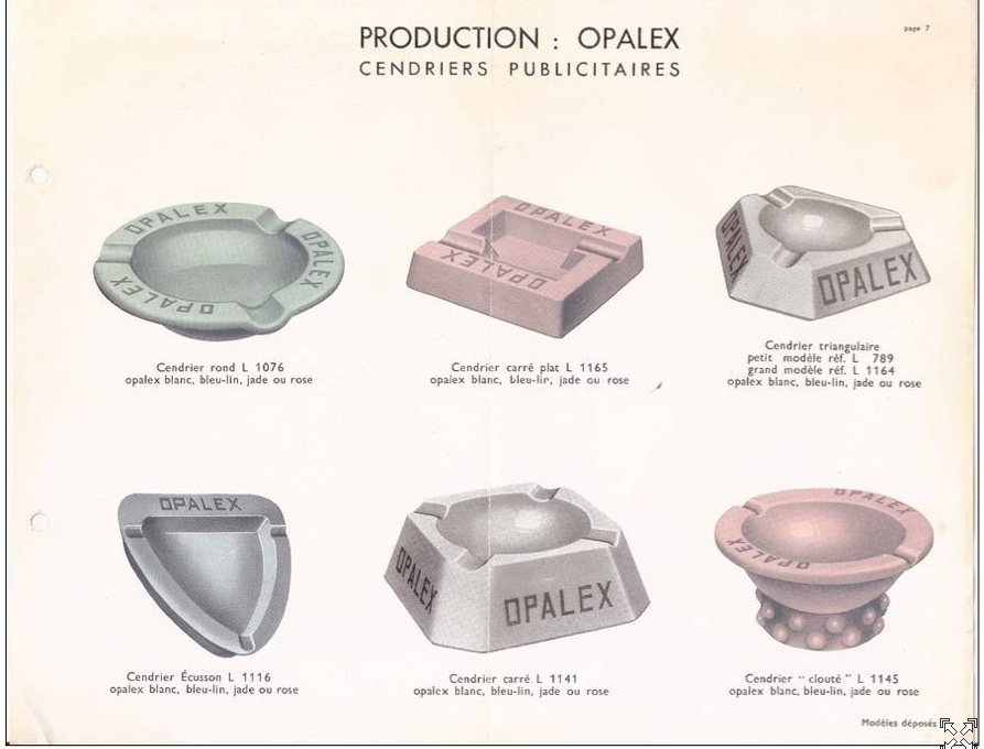 opalexa2