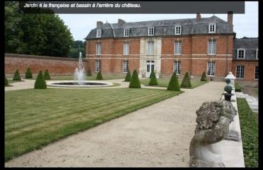 rosmenil-chateau2