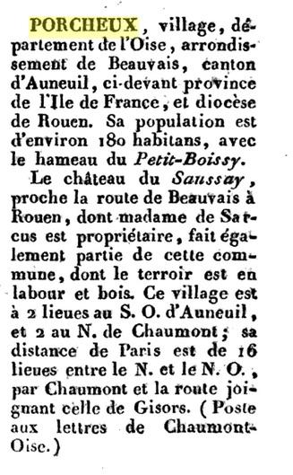 saussay-1817