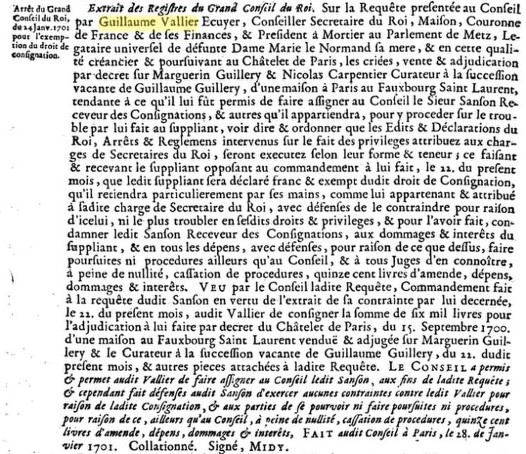 vallier-1701