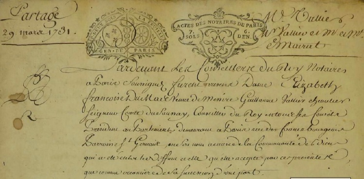 vallier-1731-1