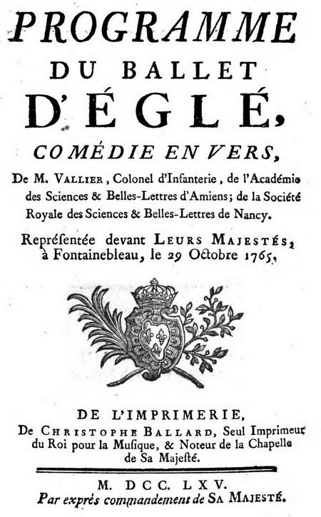 vallier-1765