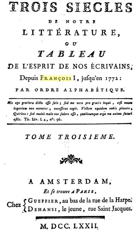 vallier-1772-1
