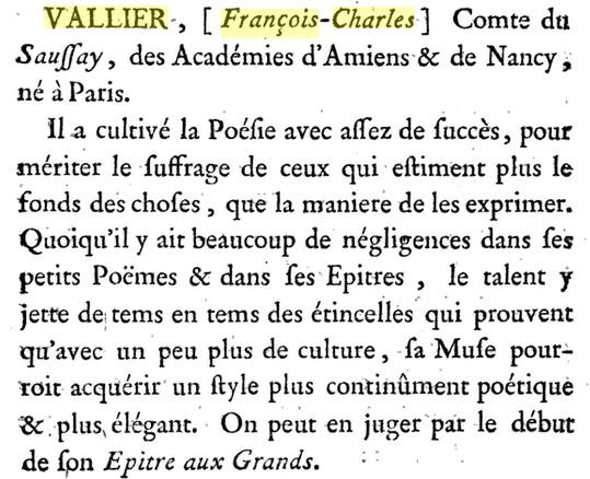 vallier-1772-2