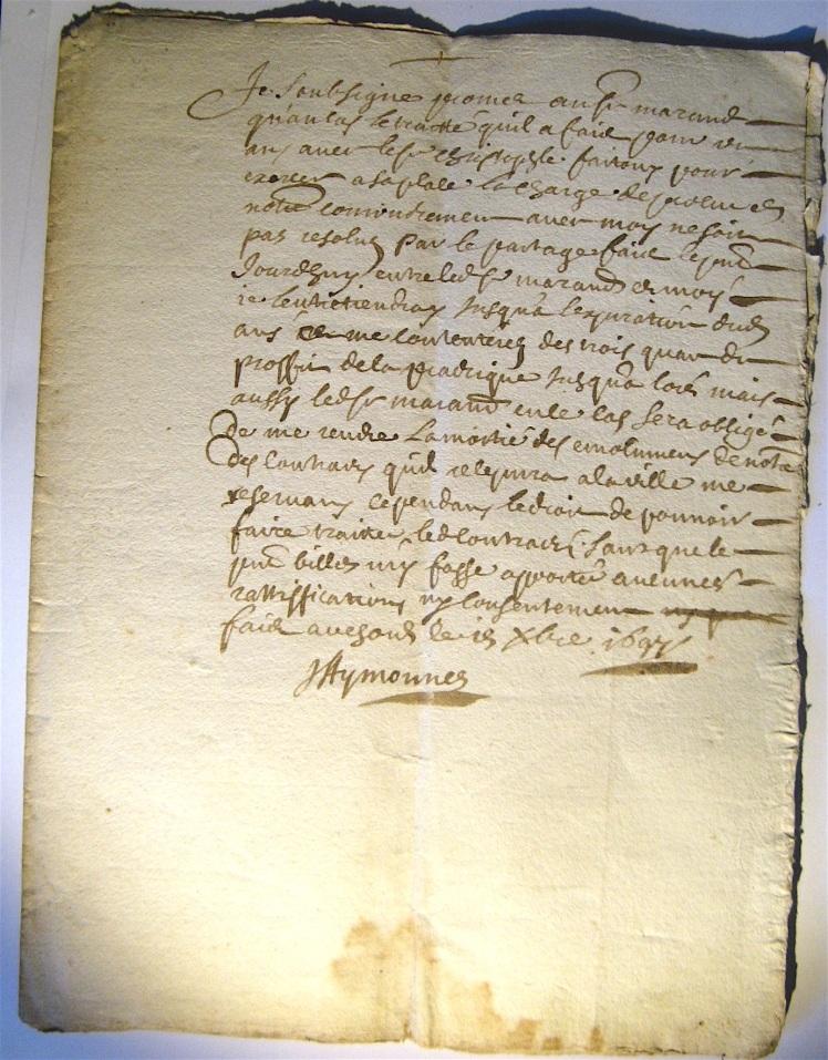 1697-a