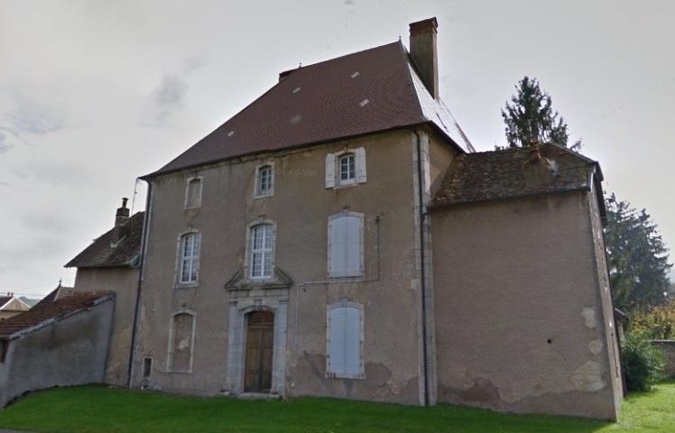 montussaint-chateau