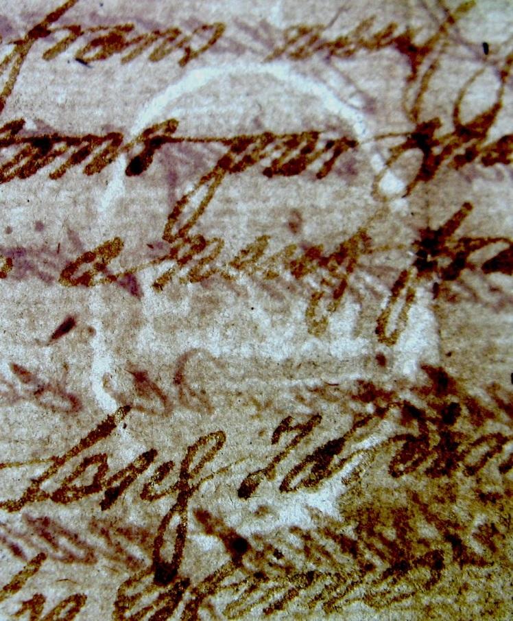 pave-1697