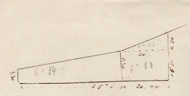 1852.e
