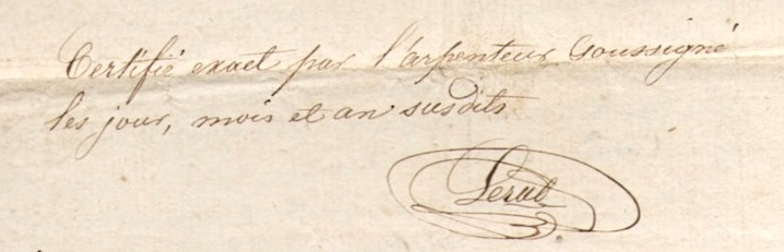 1852f