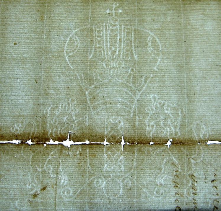 Fl.1742b