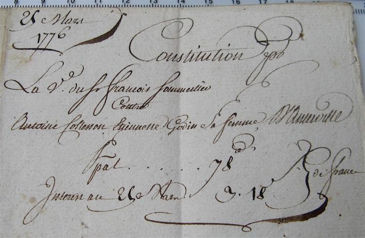 Fl.1776b