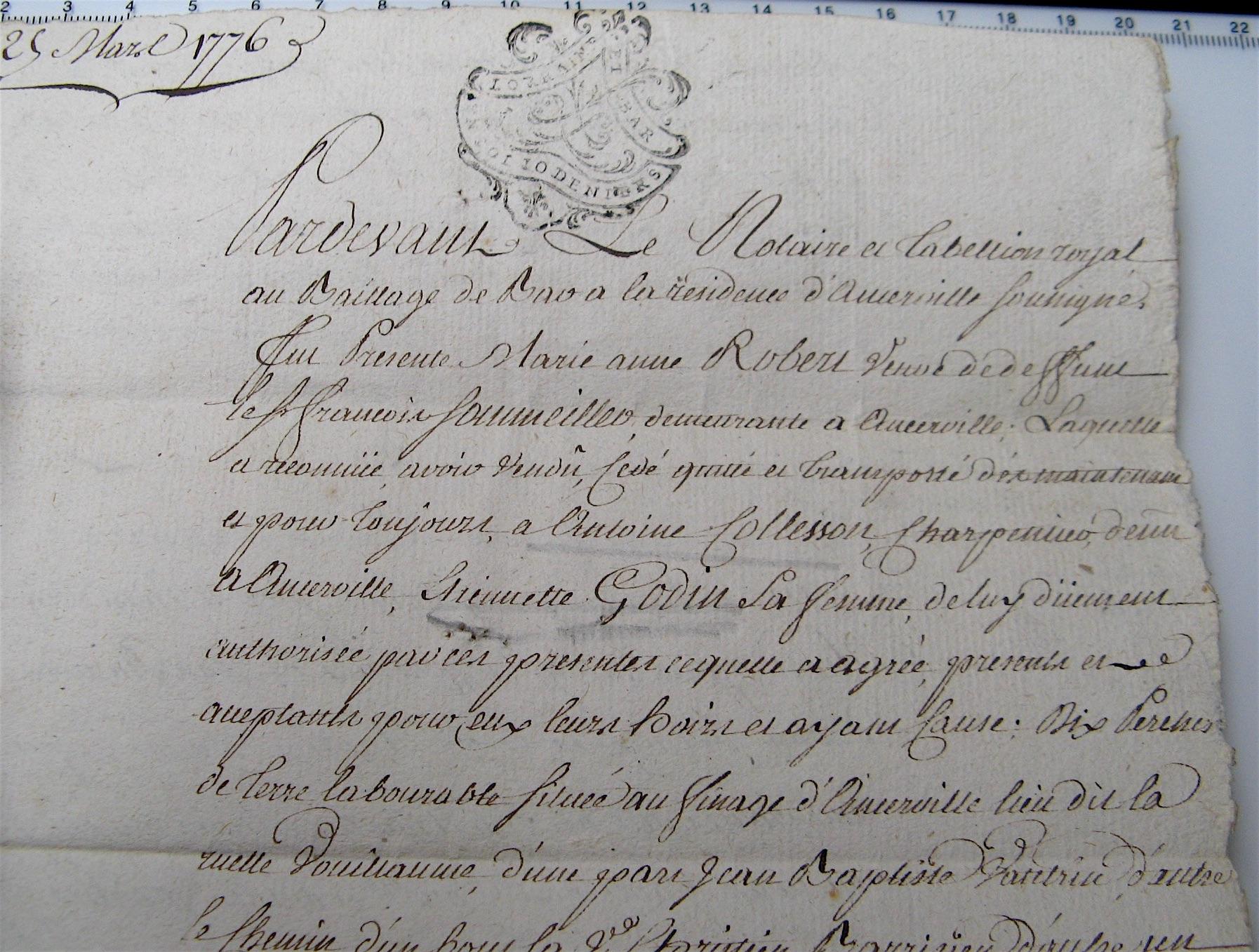 Fl.1776c
