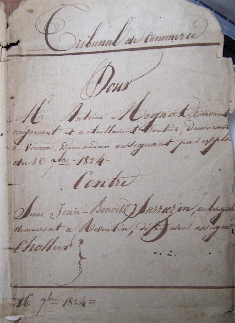 Fl.1824b