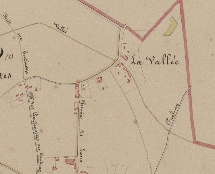 LaVallee.1849