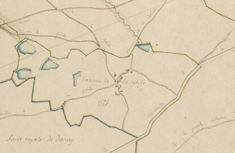 Sybille.1812