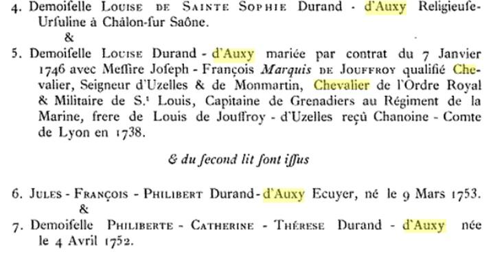 Auxy5