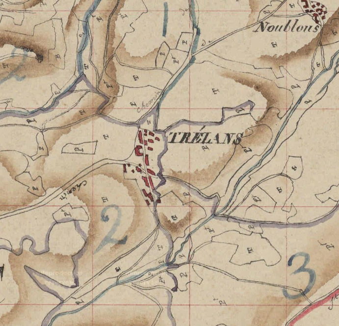 Trelans-1830