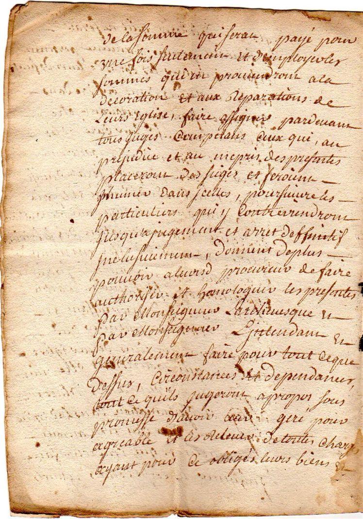 Montus.13