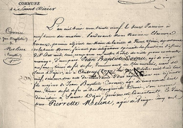 1839a.jpg
