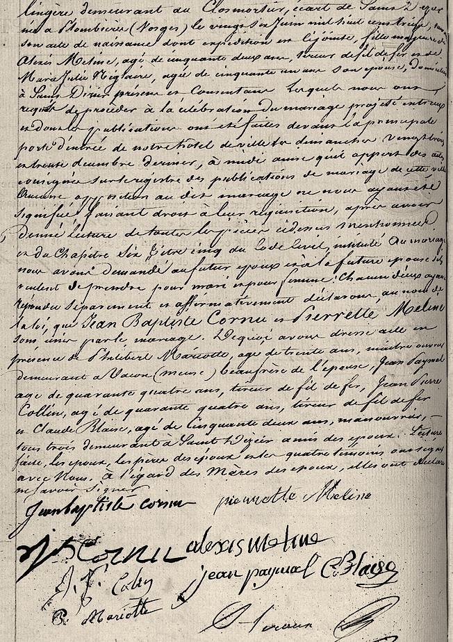 1839b.jpg